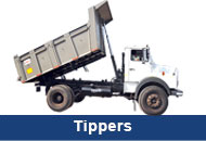 Tippers